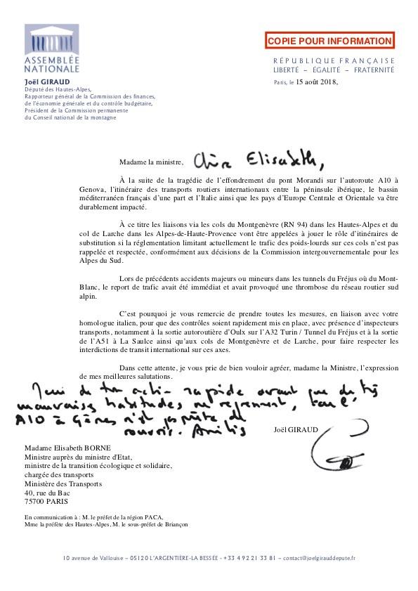 ministredestransports_pont morandi_copie