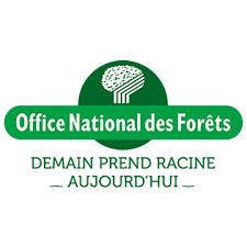 L'Office National des Forêts fait face à une réorganisation de grande ampleur