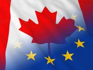 UE-CanadaCETA